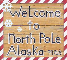 Buying a Home in North Pole