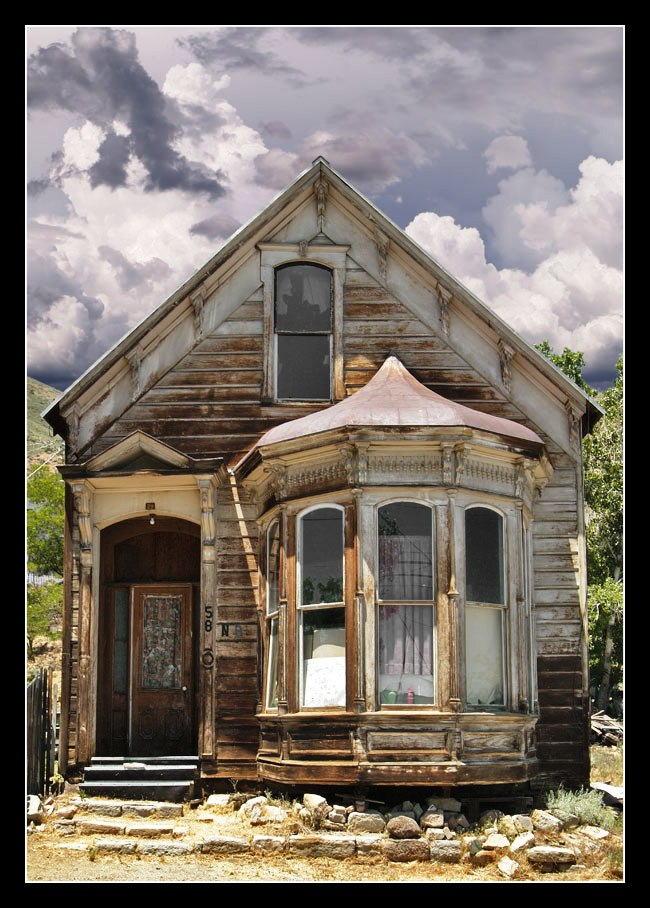 What Credit Score Do You Need To Buy A House >> older post home all posts tagged old homes