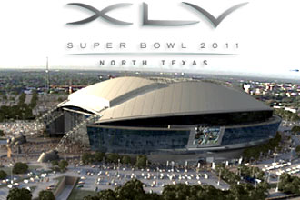 Commercial Real Estate and Super Bowl Predictions