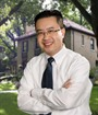Jack Chang - Kent Real Estate Agent