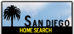 San Diego Home Prices Increase