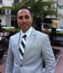 Darren  Nelson - Fort Lauderdale Real Estate Agent