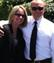 Ray and Melissa Dietrich - Murrieta Real Estate Agent